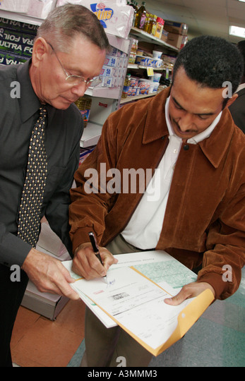 L Business Owner Stock Photos & L Business Owner Stock ...