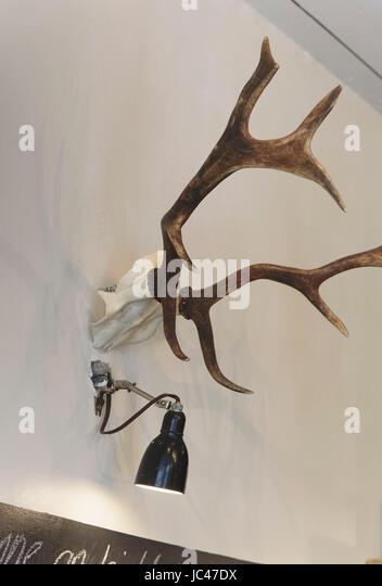 karolinenviertel stock photos karolinenviertel stock. Black Bedroom Furniture Sets. Home Design Ideas