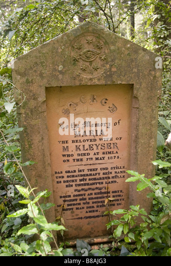 a comparison of graves european and indian graves If you know additional details about any of the cemeteries, graves european, or anglo-indian ancestors in india and are looking for information and guidance.