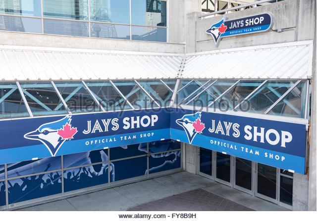 Blue jays shop   Moving deals groupon b821cb883de