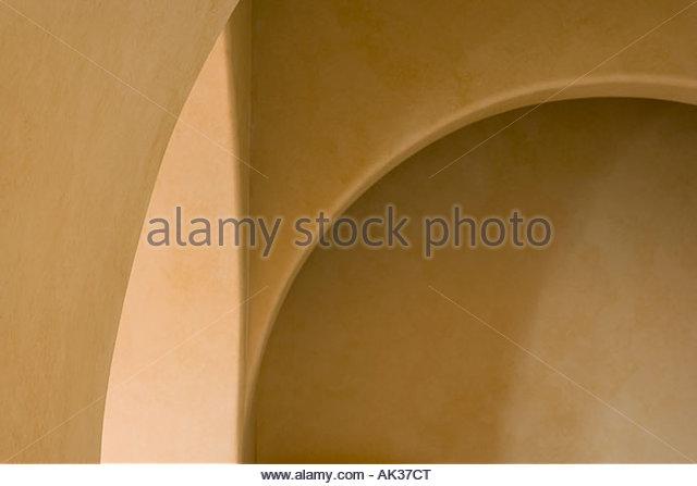 Interior Architectural Details - Stock-Bilder