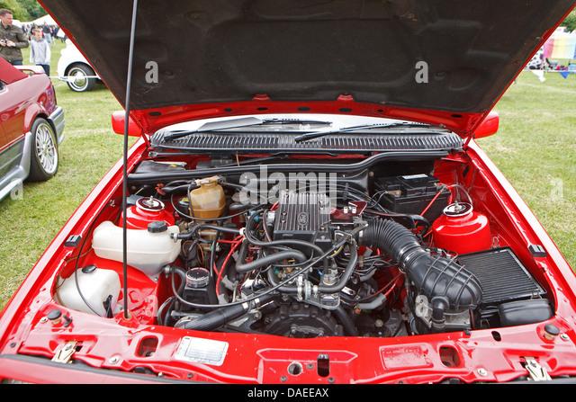 Car Fog Lamps Stock Photos Amp Car Fog Lamps Stock Images