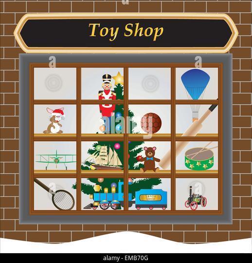shop window clipart - photo #17
