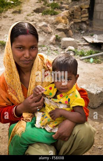 Hindu singles in valley village