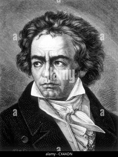 a biography of ludwig van beethoven a german pianist and composer Ludwig van beethoven (baptized 17 december 1770 – 26 march 1827) was a german composer and pianist a crucial figure in the transition between the classical and romantic eras in western art music, he remains one of the most famous and influential of all composers his best known compositions .