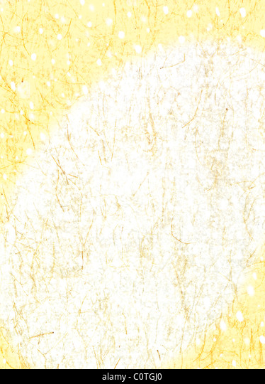 Yellow and White Backgrounds - Stock-Bilder