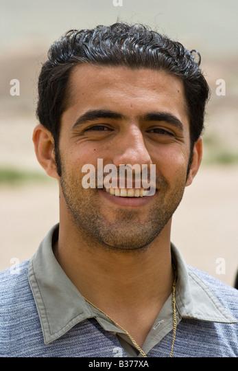 iran people smile stock photos amp iran people smile stock