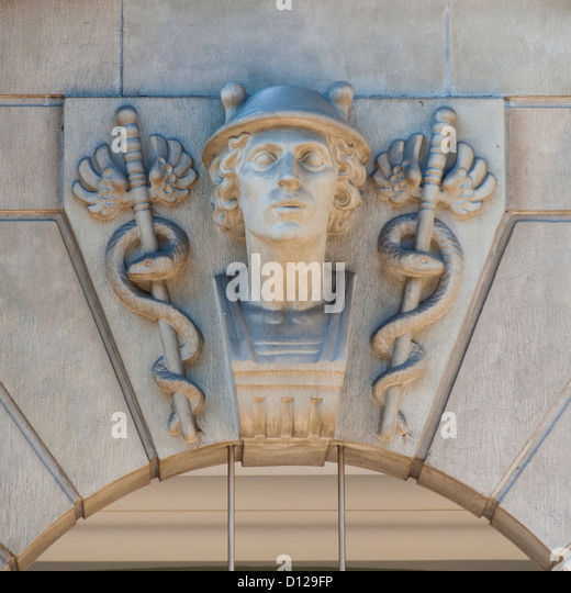 Sceptres stock photos images alamy