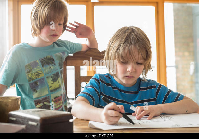 Drawing Stock Photos & Drawing Stock Images - Alamy
