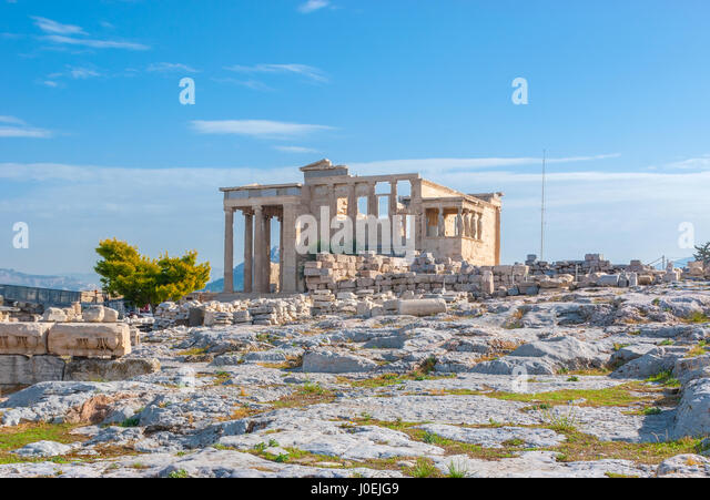 erechtheion and its caryatids essay Maidens not caryatids an unrealized plan famous the for its theatre and the healing sanctuary of asclepius news link: 'a diachronic examination of the erechtheion and its reception' endorses a full reconsideration of the construction.
