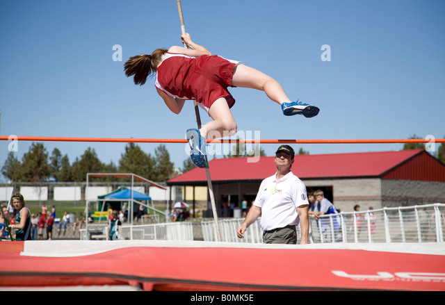 poudre school district middle track meet results