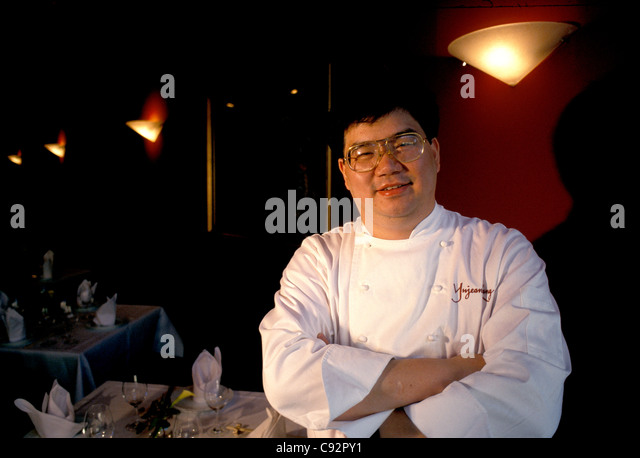 Chinese Restaurant Hayward Wi