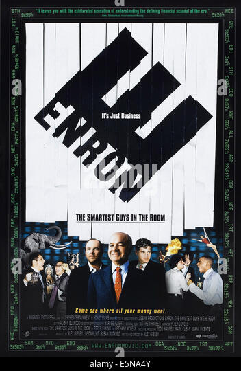 kenneth lay and smartest guys Did enron jurors see ken lay as a visionary, a bumbler or a crook   sophisticated, not just smart but astute about people in a way that would make  the  that was the early ken lay: the guy who knew what was best for you.