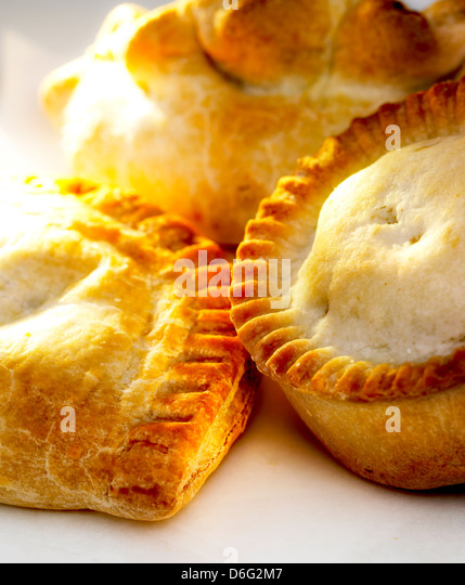 pastry shop stock photos pastry shop stock images alamy. Black Bedroom Furniture Sets. Home Design Ideas