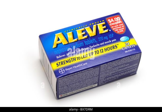 aleve stock photos  u0026 aleve stock images