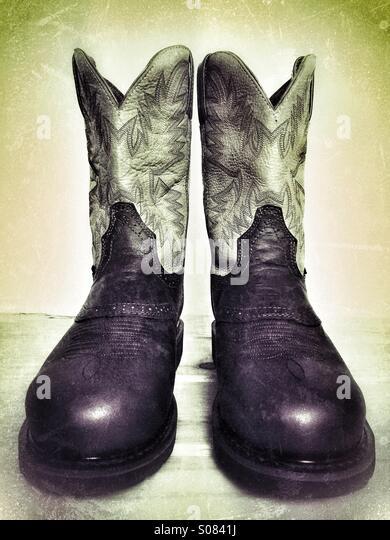 cowboy-work-boots-s0841j.jpg