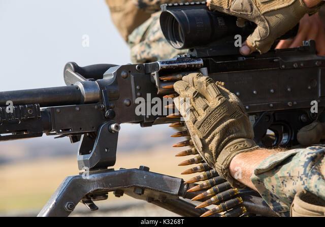 m240b marines - photo #27