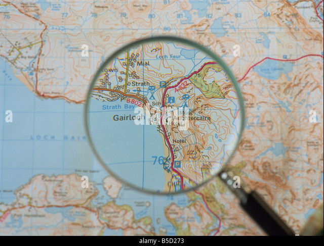 geodetic maps with Ordnance Survey on Body further List Alaska also Ordnance Survey furthermore Page e30241 additionally Interferometric Synthetic Aperture Radar.