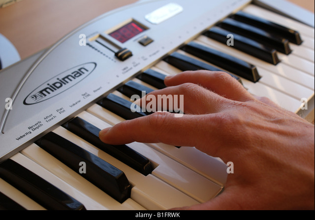 Image Result For Everlast Keyboardist