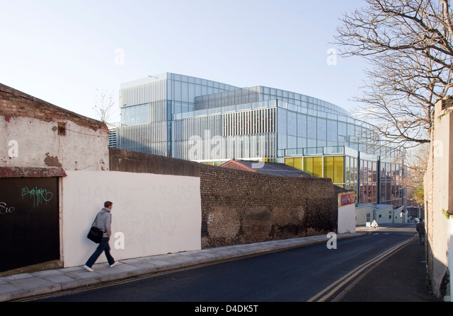 amex office stock photos amex office stock images alamy
