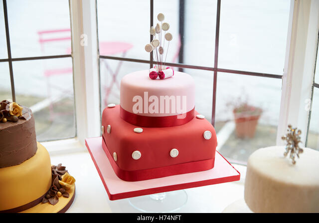 Cake Decorating Shops In Southport
