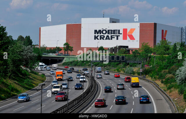 motorway furniture stock photos motorway furniture stock images alamy. Black Bedroom Furniture Sets. Home Design Ideas