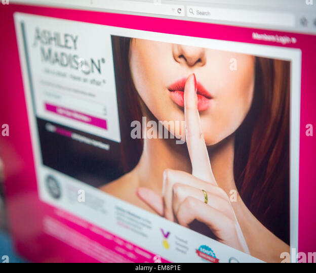 ashleymadison married dating site A review of ashley madison ashley madison offers a discreet online of people on ashley madison those who are married or in a with dating site.