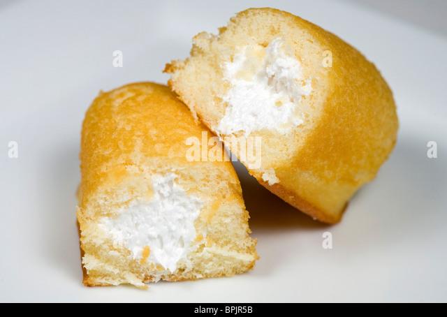 hostess-twinkies-bpjr5b.jpg