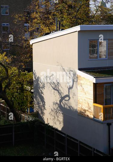 Thorne United Kingdom  city photo : Angela Thorne Stock Photos & Angela Thorne Stock Images Alamy