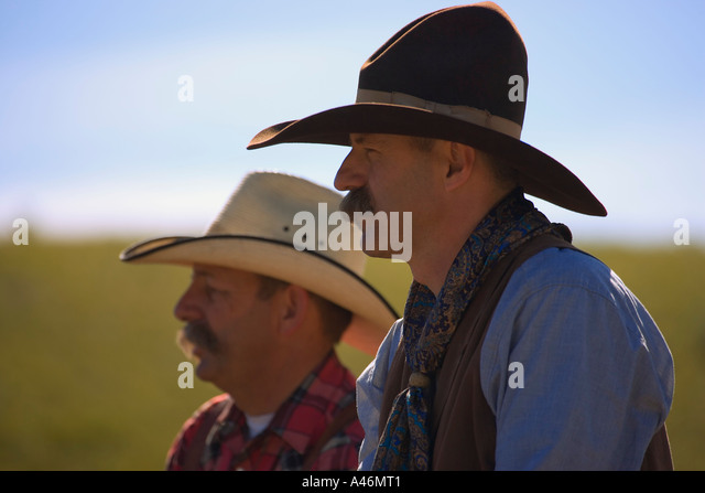 Western Cowboys Stock Photos Amp Western Cowboys Stock
