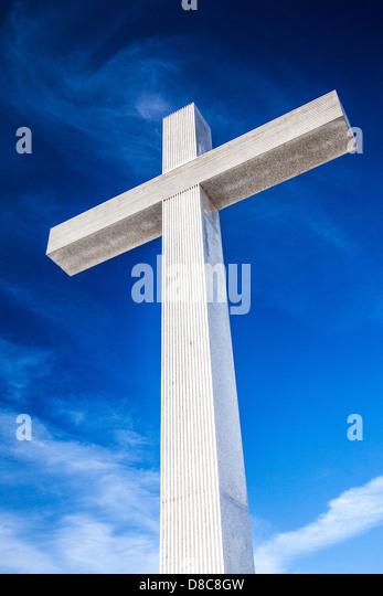 Granite Cross Stock Photos Amp Granite Cross Stock Images