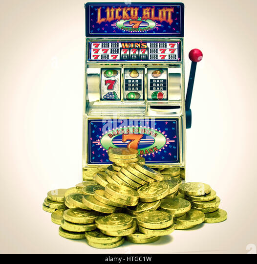 casino online kostenlos spielen ohne anmeldung