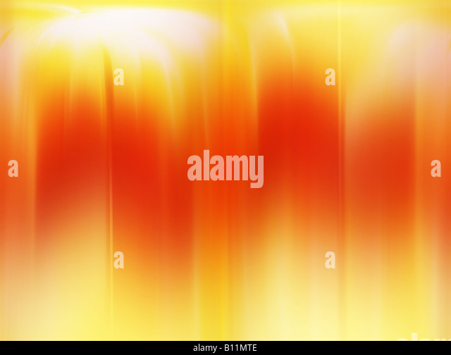Abstract blur background - Stock Image