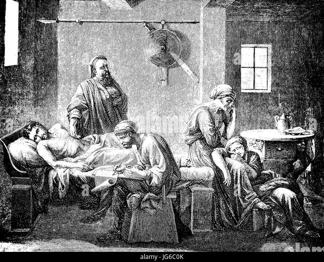 Essay Paper: Sparta Civilization