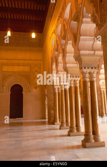 the aljafer a palace medieval islamic palace Anales de arqueolog a cordobesa  while the author brings her expertise on medieval islamic architecture, art, and urbanism to the topic,.