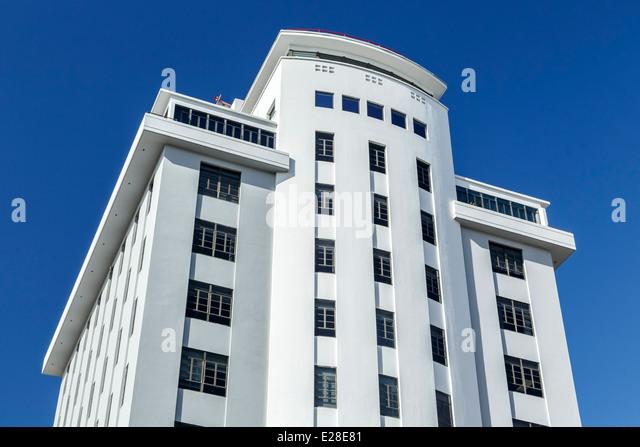 Altamira Puerto Rico Banco Popular – Articleblog info