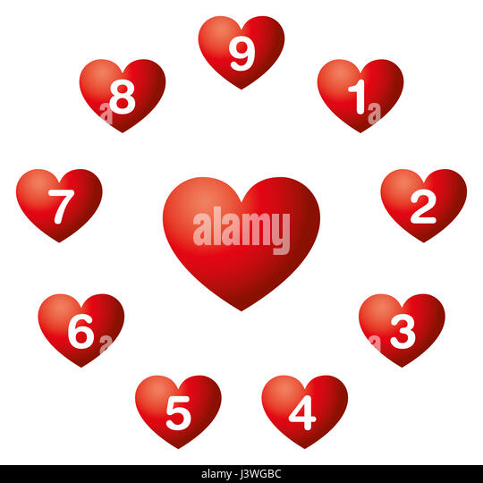 What does the number 4 mean in bible numerology picture 4