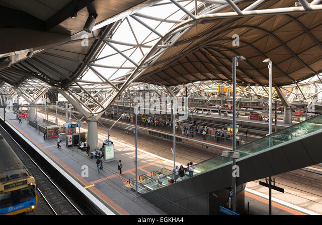 Wavy Roof Stock Photos Amp Wavy Roof Stock Images Alamy