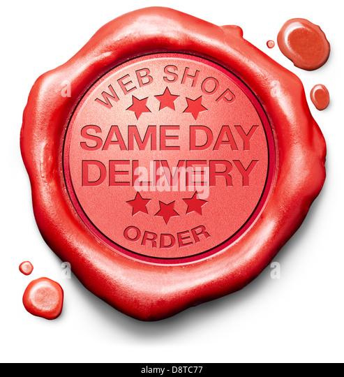 Food shop online same day delivery
