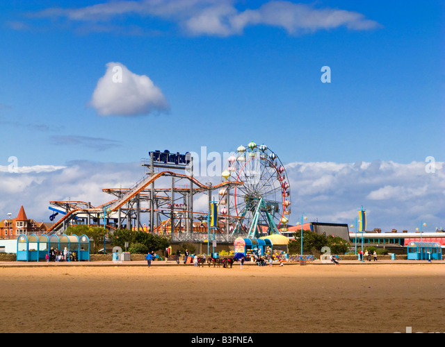 beach pleasure skegness jpg 422x640