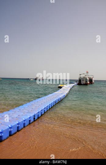 Beach Albatros Resort Riff