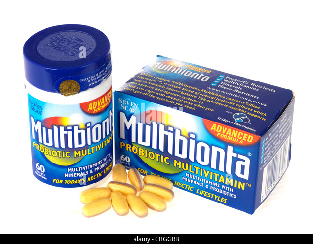 multivitamins stock photos amp multivitamins stock images