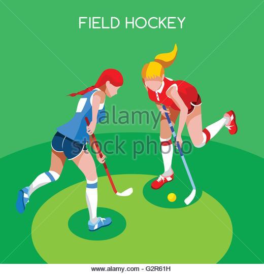 Sex Field hockey girl boy...wish could