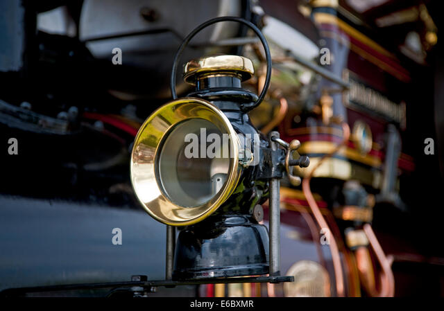 Brass Oil Lamp Stock Photos Brass Oil Lamp Stock Images