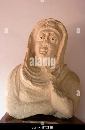 jaen buddhist personals [1887] 投稿者:gabriel [] 投稿日:2007/06/13(wed) 21:41 カードナンバー:9uagl-le-informazioniinfo/84644302/indexhtml libreria plinio vecchio.