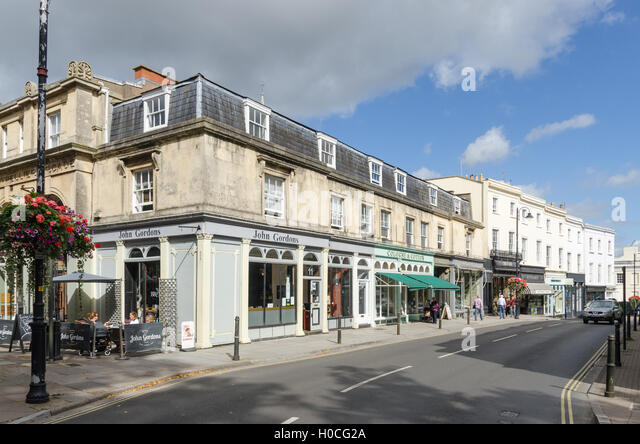Montpellier shops stock photos montpellier shops stock for Door 4 montpellier walk