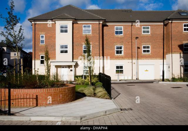 New energy efficient windows stock photos new energy for Affordable energy efficient homes