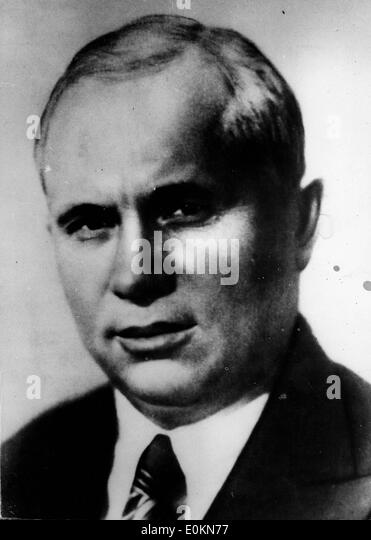 nikita sergeyevich kruschev Nikita sergeyevich kruschev serving as one the most controversial leaders of the soviet union during its relatively short existence, nikita sergeyevich khruschev proved to be a leader capable of transforming a nation.