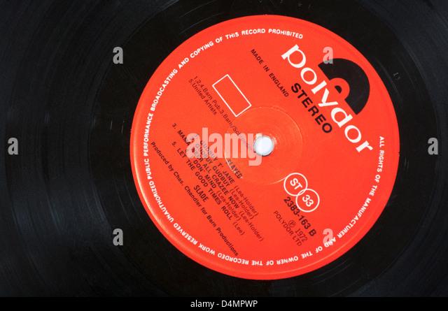 Polydor Stock Photos Amp Polydor Stock Images Alamy