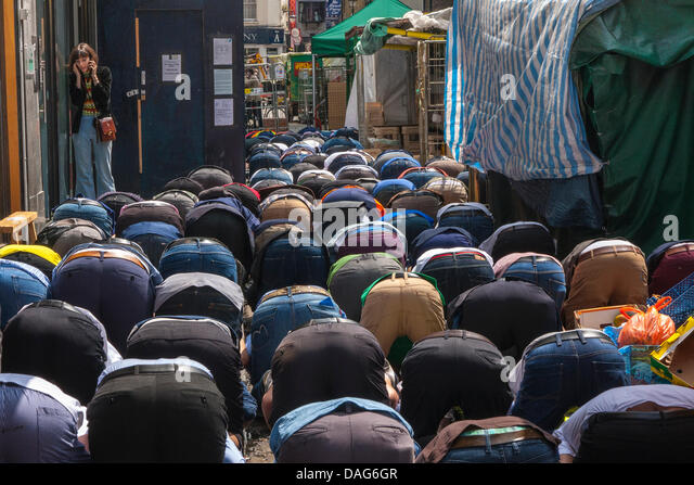 north berwick muslim Neighbourhood statistics about the location berwick north, northumberland, north east crime stats, prices, incomes, resident age and more of berwick north is berwick north the perfect place for you to find a property and live in.